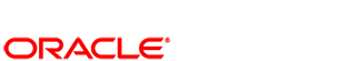 image_oracle-netsuite-logo