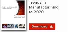 trends-in-manufacturing-2020