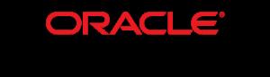 logo-oraclepbcs