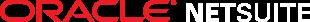 oracle-netsuite-logo-2019